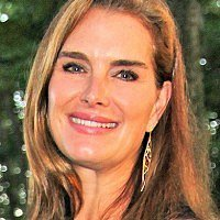 Embedding tracking microchips in kids? Brooke Shields weighs in
