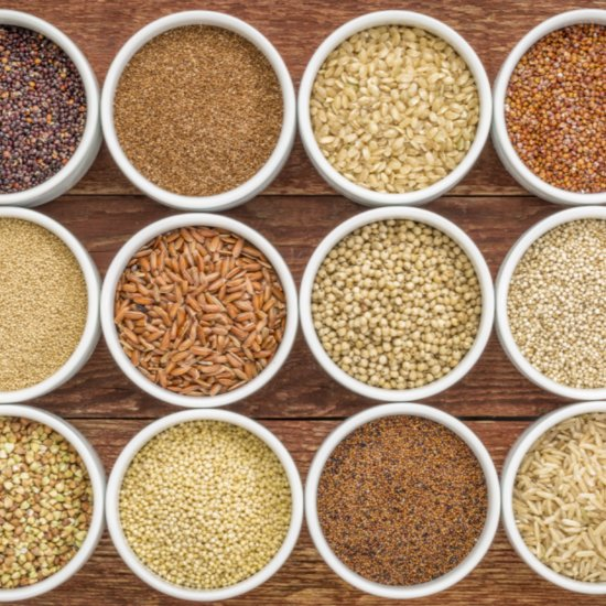 3 Simple, Essential Methods For Cooking Grains