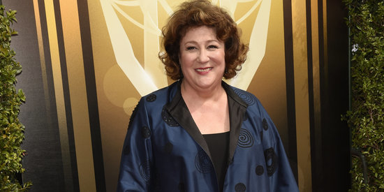 Margo Martindale Didn't Want To Say This Slur In 'Mother's Day'