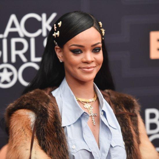 Rihanna and Calvin Harris's New Song 2016
