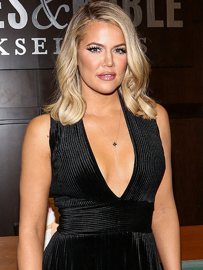 Khloé Kardashian Says She's Done with Caitlyn Jenner on KUWTK Premiere: 'I Don't Have a Relationship with Her'