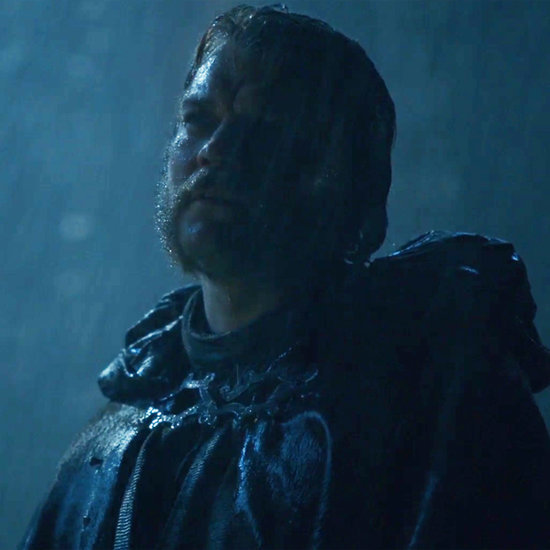 Who Is Euron Greyjoy on Game of Thrones?