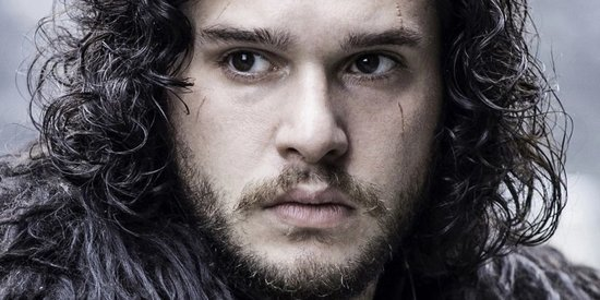 Jon Snow Is Finally Back On 'Game Of Thrones'