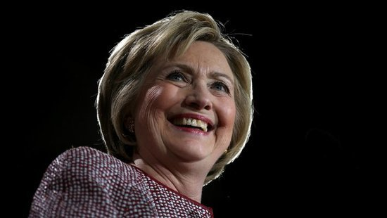 Hillary Clinton Net Worth: How Much Is The Presidential Candidate Worth?