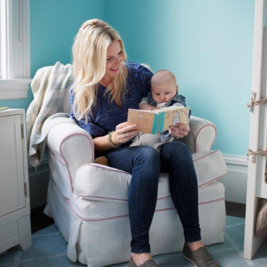 Ways You Are Not Failing at Motherhood