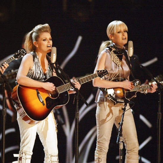 "Watch the Dixie Chicks' Cover of Beyoncé's ""Daddy Lessons"""
