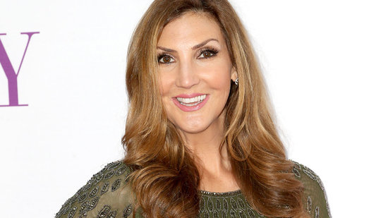 EXCLUSIVE: Heather McDonald Says She and Chelsea Handler Made Up After Their Feud: We're Good