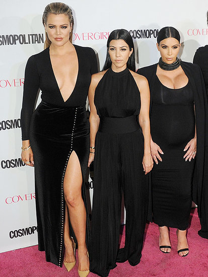 Kardashians Take Cuba! The Family (with Their Keeping Up Crew in Tow) Heads off for a Tropical Vacation