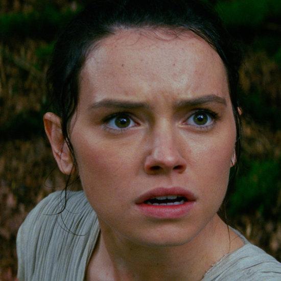 Amazon Star Wars Day Sale