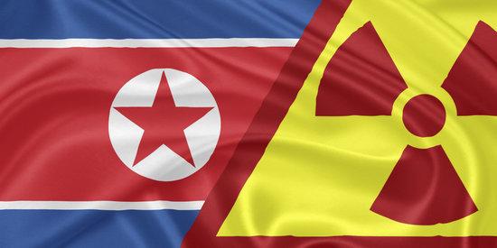 North Korea Trumps U.S. with Coming Party Congress: