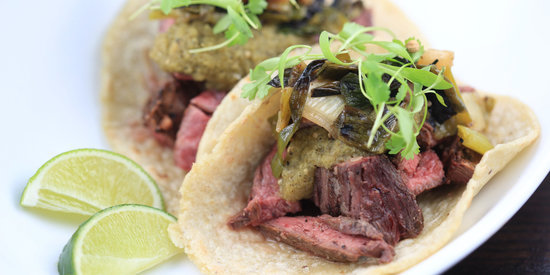 15 Mouthwatering Taco Recipes to Make for Cinco de Mayo