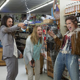 The Trailer For Bad Moms Will Make You Feel Like Less of a F*cking Sh*tty Parent