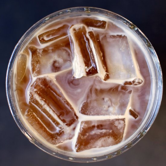 Starbucks Over-Iced Coffee Lawsuit