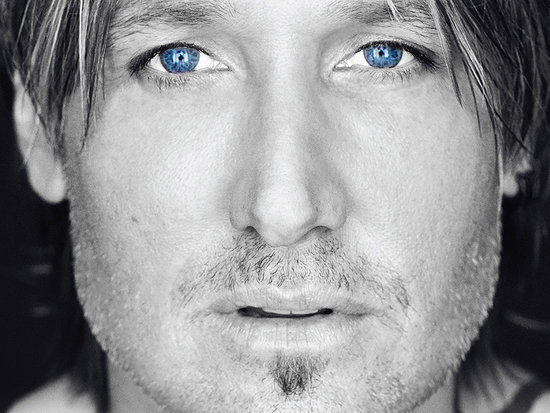 Watch Keith Urban's Ripcord Album Release Show in New York City