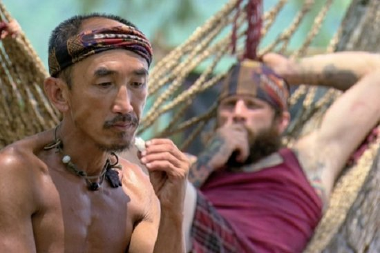 'Survivor: Kaoh Rong' Recap: It's Tai's Way or the Highway