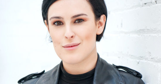 Rumer Willis Slams Vanity Fair Photographer for Photoshopping Her Jaw