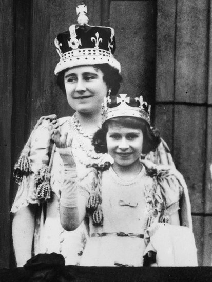 Inside the Mysterious Legacy of the Queen's 109-Carat Diamond