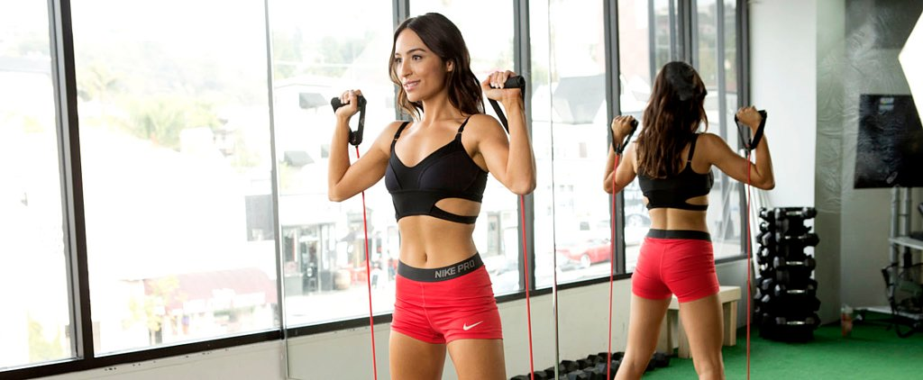 Fit People Problems: 9 Things That Happen When Fitness Is Life
