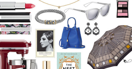 All Our Mother's Day Gift Guides in One Place