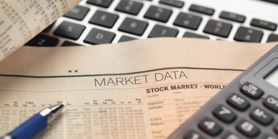 Three Trading Products You Didn't Know About