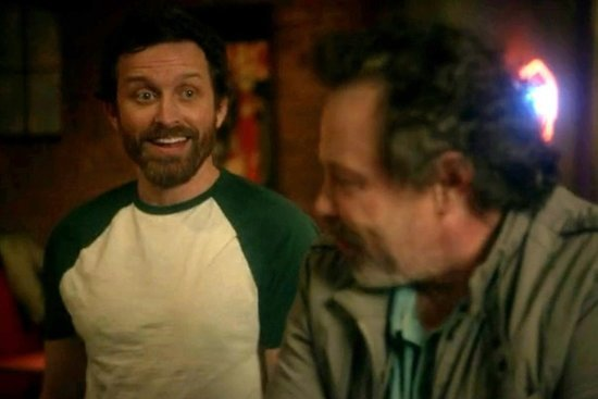 Best 'Supernatural' Quotes from 'Don't Call Me Shurley'