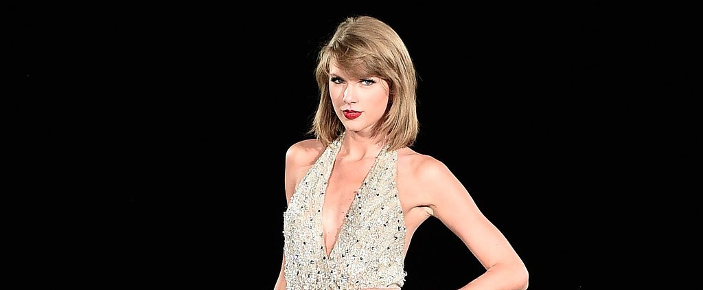 No Musician Came Close to Making as Much Money as Taylor Swift in 2015