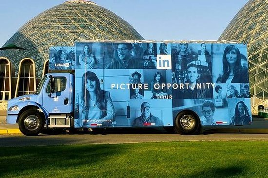 LinkedIn Exploring Its Own Version Of Facebook's Instant Articles