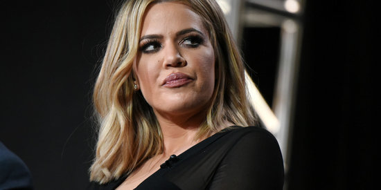 UN Calls Out Khloe Kardashian For Encouraging Animal Trafficking
