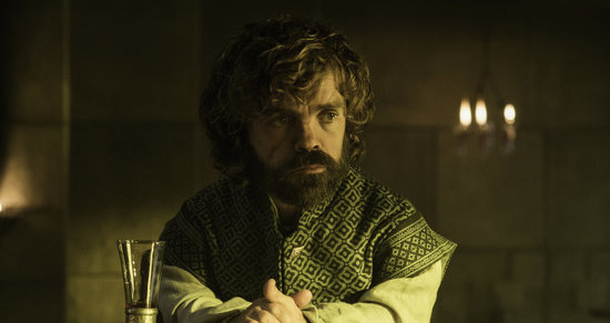 New 'Game of Thrones' Synopses Reveal Next Two Episodes