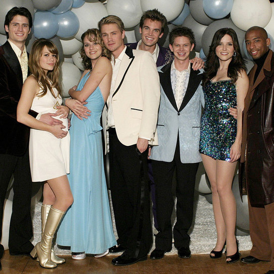 One Tree Hill: Where Are They Now