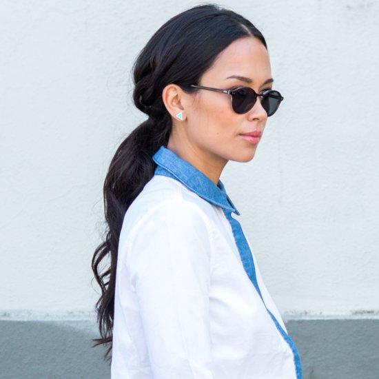 Sunglasses Ideas From Latina Bloggers