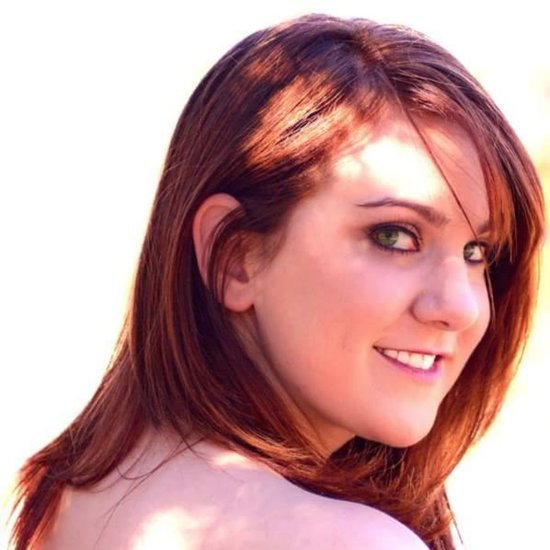Annie Scudder Gabillet - Content Strategy Consultant ...