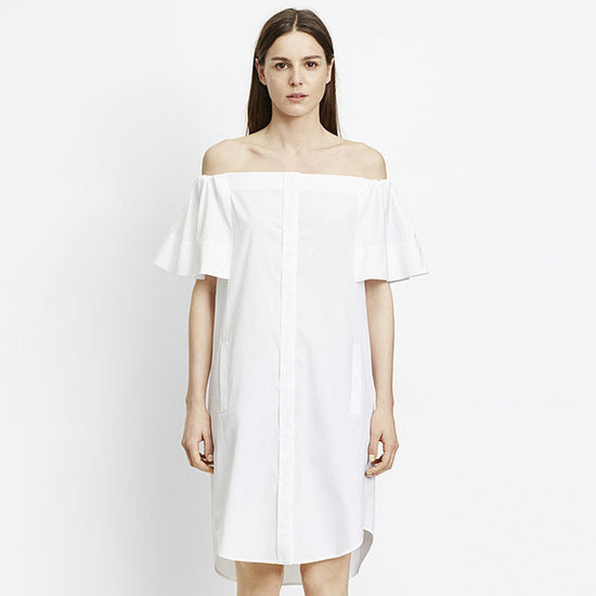 Best Shirtdresses For Summer