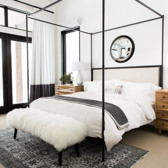 Master Bedroom Remodel Tips