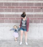 22 Perks of Being a Millennial Mom