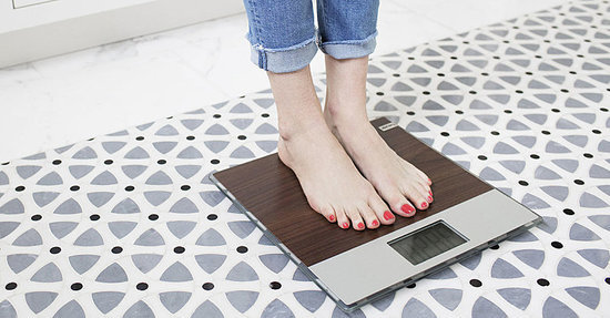 Research Shows This Is How to Lose Weight and Keep It Off