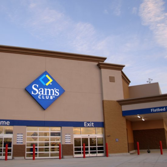 Why Sam's Club Is the Best