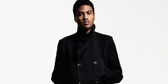 Aspiring Teen Model Proves That Autism Won't Hold Him Back