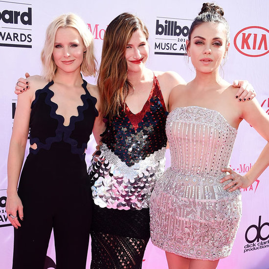 Billboard Music Awards Red Carpet Pictures 2016