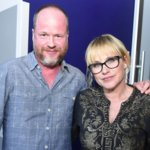Patricia Arquette Comments About Gender Equality