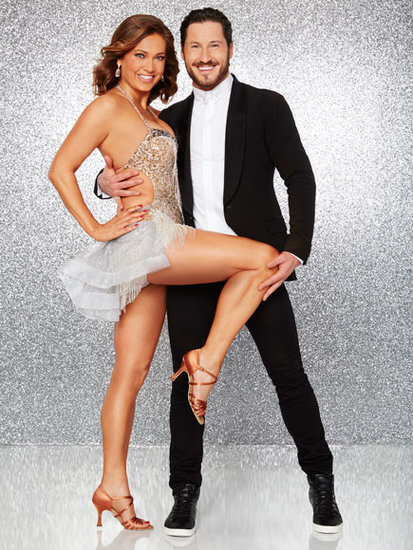 Nyle DiMarco, Ginger Zee, Paige VanZant: Everything You Need to Know About Dancing with the Stars' Final 3