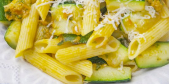 3 Pasta Recipes You Can Make In 15 Minutes Or Less