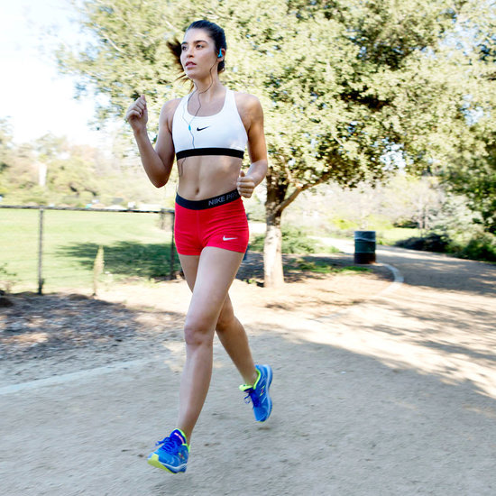 Three Ways to Prepare For a Half Marathon