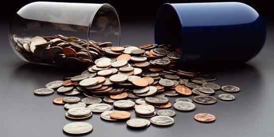 Healthcare Innovation: We Need to Fix EMR/EHR Procurement