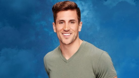 Watch Out, JoJo! Jordan Rodger's Ex Blasted Him After His Appearance On 'The Bachelorette'