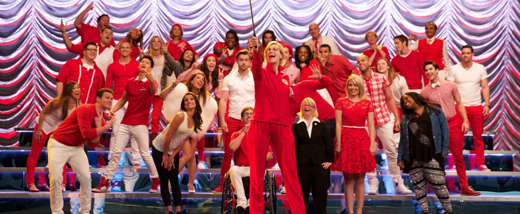 What's That Tune? The Songs That Ended These Memorable Series Finales