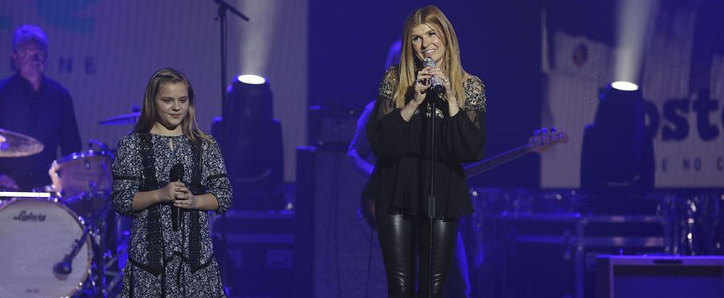 15 Ways Rayna Reigns Supreme as Nashville's Country Queen