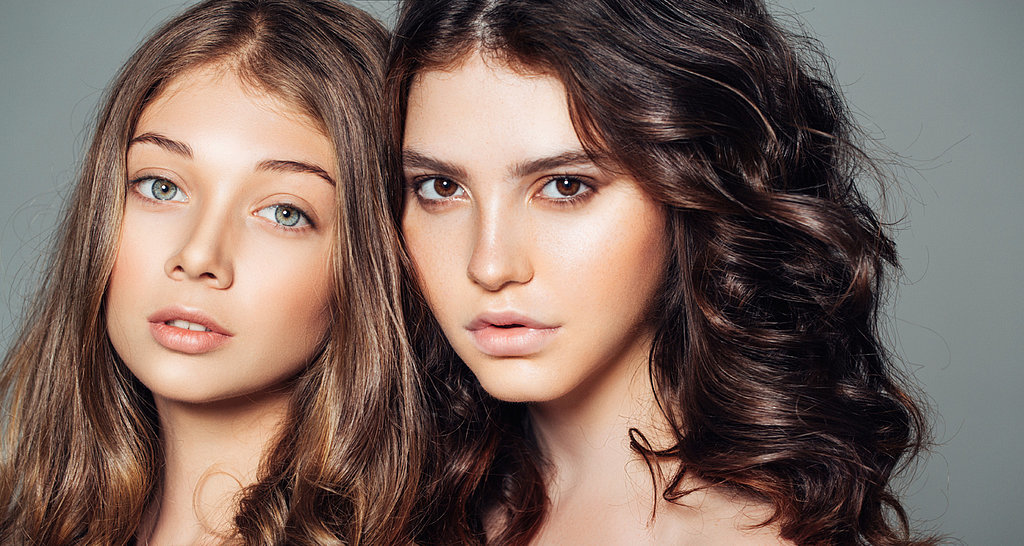 How to Create a Flawless Complexion in 5 Easy Steps