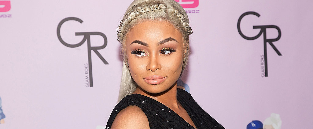 9 Interesting Facts About Blac Chyna