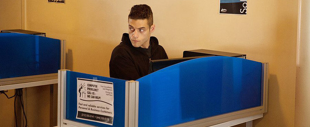 8 Things You Need to Know About Mr. Robot Season 2